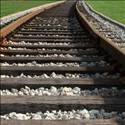 Railroads Tracks